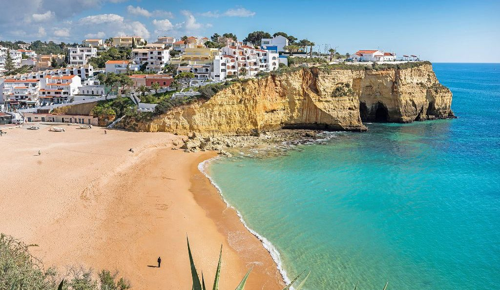 Lagoa-Algarve-1024x594